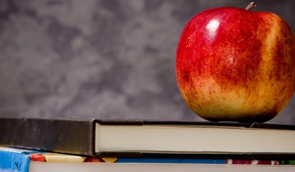 apple_books_banner